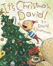 david christmas