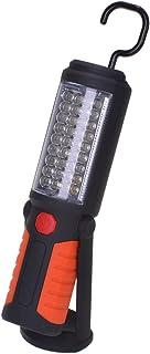 Suchergebnis Auf Für Flashlights Led Flashlight Auto Motorrad