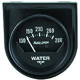 Auto Meter 2361