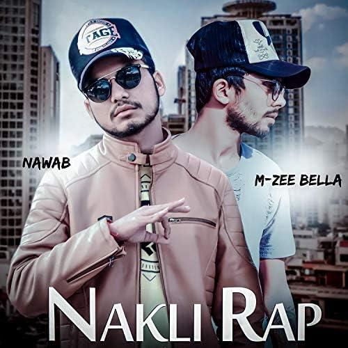 Nawab & M Zee Bella