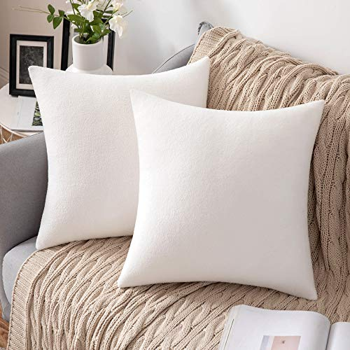 MIULEE 2P 45*45 YLR pillow cover_06