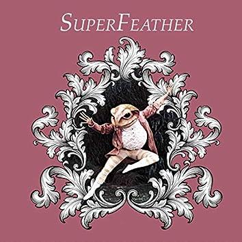 Superfeather