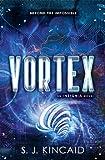 Get Vortex (Insignia Book 2) Just for $6.99