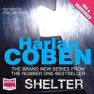 Shelter (Adult Edition) Titelbild
