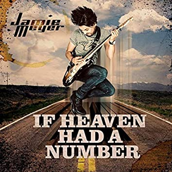 If Heaven Had a Number