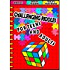 Challenging Riddles For Teens And Adults: Collection Of Riddles, Brain Teasers And Tricky Questions (English Edition)