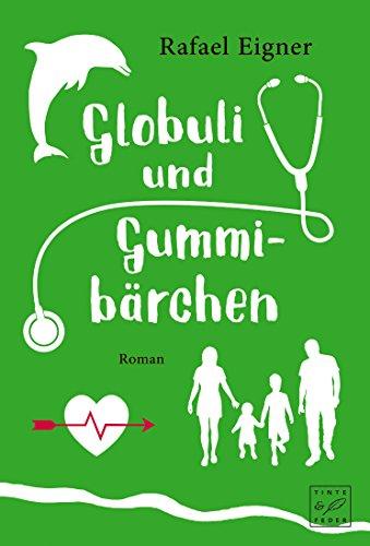 Globuli und Gummibärchen (Dr. Benny Brandstätter)