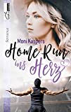 Home Run ins Herz