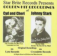 Golden Hit Recordings