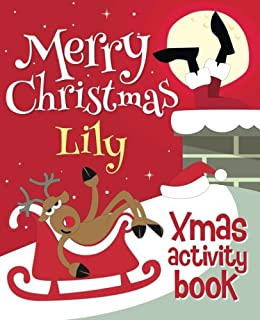 Best personalized children's books christmas Reviews