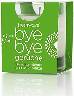 HUMYDRY - Neutralizador de olores freshwave® Vela