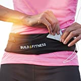 Running Belt Fitnesses