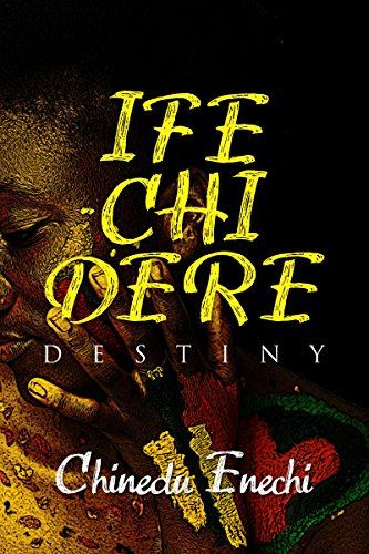 Ifechidere (English Edition)