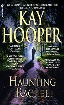 Haunting Rachel by [Kay Hooper]