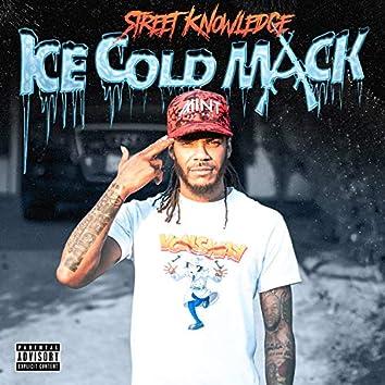 Ice Cold Mack