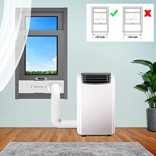 Aozzy Accesorios y repuestos de aires acondicionados