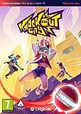 Knockout City - Block Party Edition   Téléchargement PC - Code Origin
