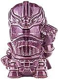 Mondo Thanos 32 oz Tiki Mug