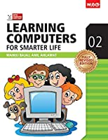 Learning computer for Smarter Life - Class 2