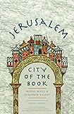 Jerusalem: City of the Book - Merav Mack