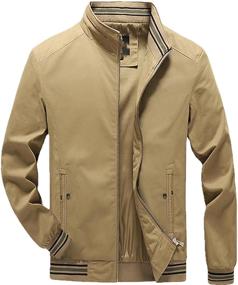 Autumn and winter men's denim simple casual short men's clothing