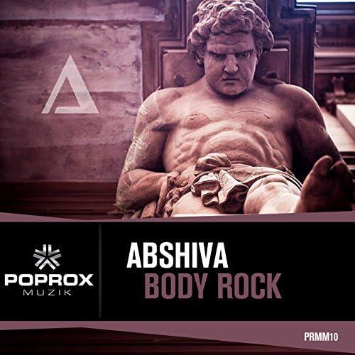Abshiva