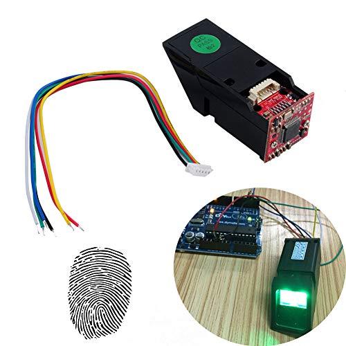×10 Pcs 4 Pin Anti-Reverse I2C//COM Special Cable -30cm Arduino Compatible B