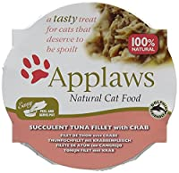 Natural source of taurine and omega-6 fatty acids 100% Natural Ingredients No additives or preservatives Made using only the ingredients mentioned on the label Supplementary feed for adult cats from 12 months