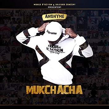 Mukchacha