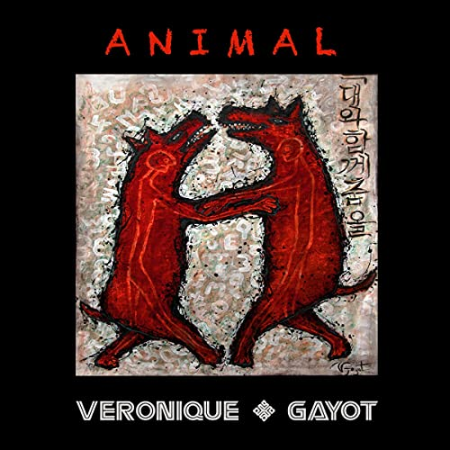 Animal [Vinyl LP]