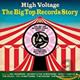 The Big Top Records Story