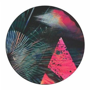 Remixed Album Exclusives
