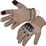 5ive Star Gear Hard Knuckle Tactical Gloves
