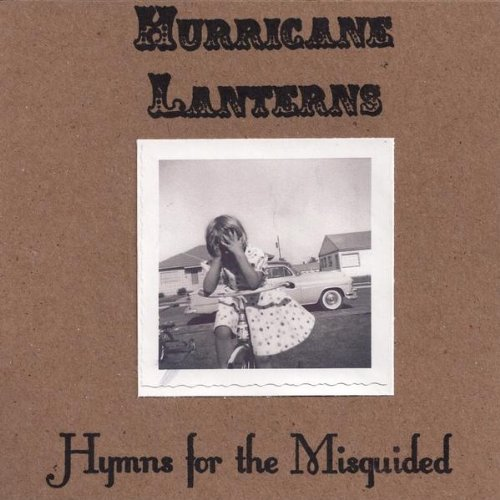 Hymns for The Misguided [Import USA]