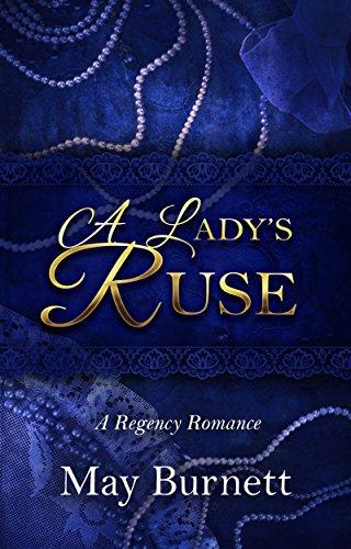 A Lady\'s Ruse: A Regency Romance (Winthrop Trilogy Book 3) (English Edition)