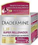 Diadermine Lift + Super Rellenador Dia - 50 Ml
