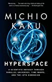 Hyperspace: A Scientific...image