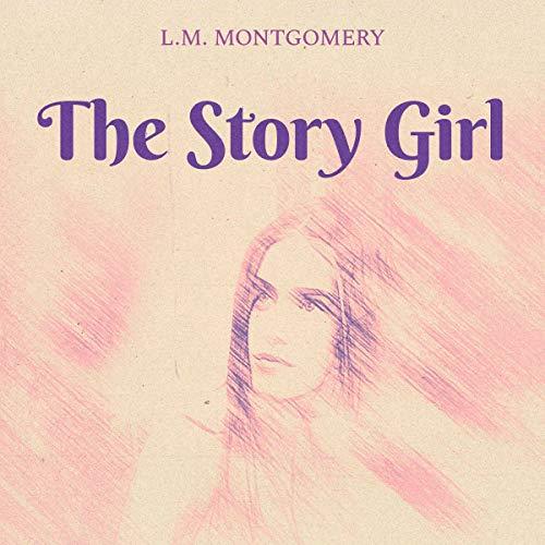 The Story Girl cover art