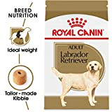 Royal Canin Labrador Retriever Adult Breed Specific Dry Dog Food, 30...