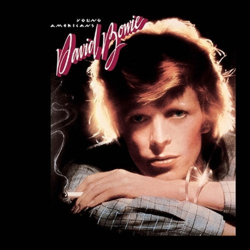 Young Americans [Import]