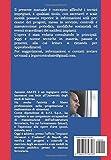 Zoom IMG-1 manuale pratico degli ascensori e
