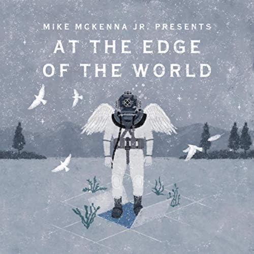 Mike McKenna Jr.