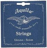 Aquila 152U Sugar Concert Ukulele String Set - High G