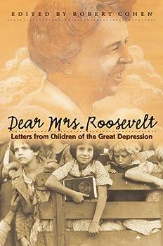 Best dear mrs roosevelt Reviews