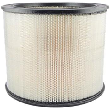 Associated 81125 Air Filter Element RC8B3