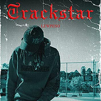 Trackstar Freestyle