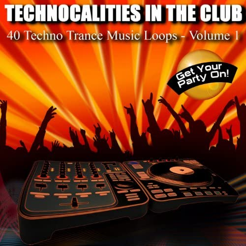 Technocalities in the Club