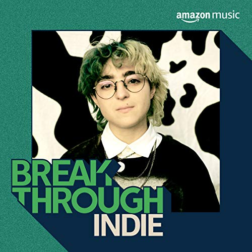 Breakthrough Indie