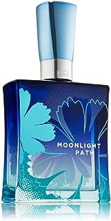 Bath and Body Works Moonlight Path Eau de Toilette Perfume, 2.5 Ounce