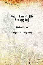 Mein Kampf [My Struggle] [Hardcover]